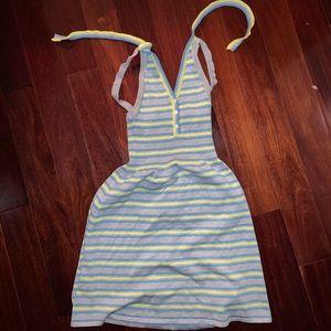 Freshman 1996 Womens Dress